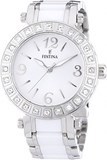 WATCH FESTINA WOMEN F16643/1