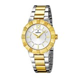 WATCH FESTINA WOMEN F16731/1