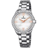 WATCH FESTINA WOMEN F16919/1