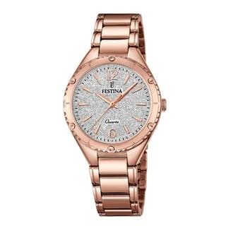 WATCH FESTINA WOMEN F16922/3