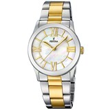 WATCH FESTINA WOMEN F20231/1