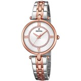 WATCH FESTINA WOMEN F20316/2