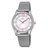 WATCH FESTINA WOMEN F20420/1