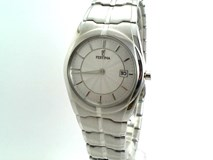 WATCH FESTINA WOMEN F6732/1