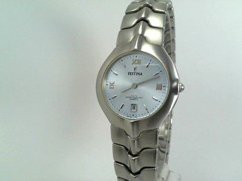 WATCH FESTINA WOMEN F8924/3