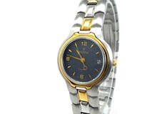 WATCH FESTINA WOMEN F9837/2