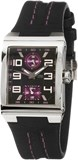WATCH FESTINA WOMEN RECTANGULAR F16224/9