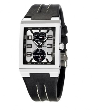 WATCH FESTINA MULTIFUNCTION MEN F16280-1