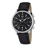 MONTRE FESTINA RETRO MENS F16870/4