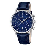MONTRE FESTINA RETRO MENS F16893/2