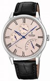 WATCH FESTINA RETRO MENS F20278/2