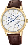 WATCH FESTINA RETRO MENS F20279/1