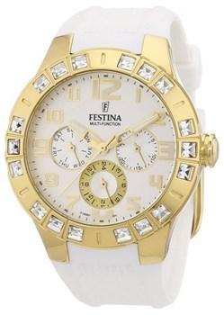 FESTINA Lady watch f16581/1