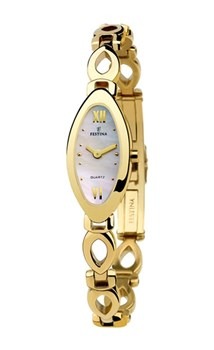 WATCH FESTINA LADY 8430622352850