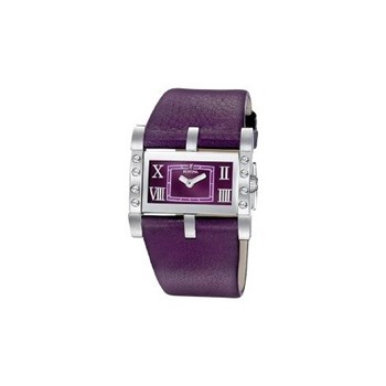 FESTINA WATCH LADY F16361/2
