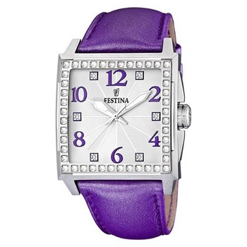FESTINA WATCH LADY F16571/5