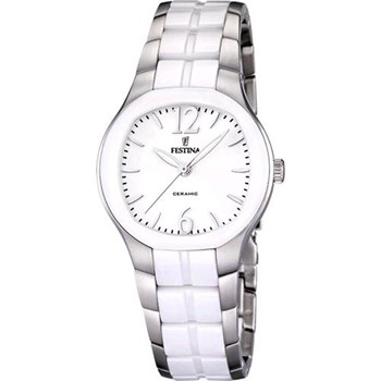 WATCH FESTINA LADY F16626/1