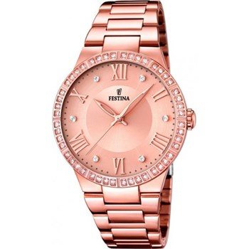 WATCH FESTINA LADY f16721/2