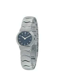 Reloj Festina señora esfera azul marino F6655/3
