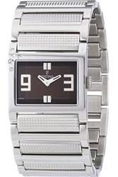 Reloj ANTES 89€  RELOJ FESTINA DE SEÑORA F16359/2