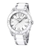 WATCH FESTINA F16395/1 LADY