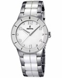 WATCH FESTINA LADY F16531/1