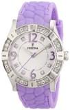 WATCH FESTINA LADY F16541/5