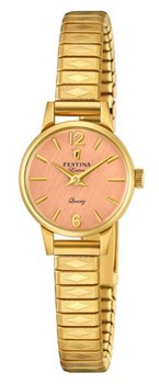 WATCH FESTINA LADY F20263 / 2 F20263/2