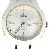 WATCH FESTINA SRA CERAMIC F16698/5