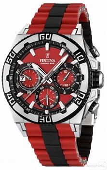 Reloj Festina Tour de Francia F16659/8