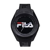 WATCH ROW 38-160-004 Fila