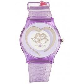 Reloj Fiorucci lavanda FR1402