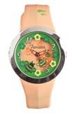 Reloj Fiorucci melocotón FR1904