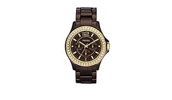 FOSSIL TIMEPIECE 30-CE1044 00103213