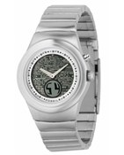 WATCH FOSSIL BG1092