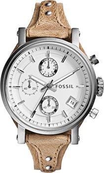 WATCH FOSSIL BOYFRIEND FEMALE ES3625