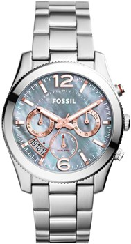 WATCH FOSSIL BOYFRIEND FEMALE ES3880