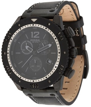 Montre Fossil chevalier JR1202