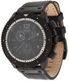 MEN FOSSIL JR1202 WATCH