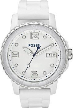 FOSSIL CE5002 WATCH
