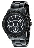 MONTRE FOSSIL CH2672 8431242324166
