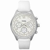 MONTRE FOSSIL CH2770 8431242350493