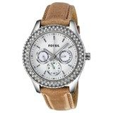 WATCH FOSSIL ES2997 STELLA