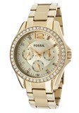 FOSSIL ES3203 WATCH