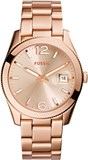 FOSSIL ES3587 WATCH