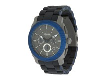 WATCH FOSSIL FS4659 8431242350370