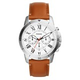 WATCH FOSSIL GRAND SPORT FS5343
