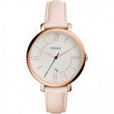 WATCH FOSSIL JACQUELINE WOMEN ES3988 SKAGEN
