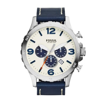 FOSSIL JR1480 WATCH