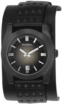 MONTRE FOSSIL JR9307